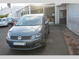 Photo d(une) VOLKSWAGEN  II 20 TDI 170 FAP BLUEMOTION TECHNOLOGY CONFORTLINE DSG6 d'occasion sur Lacentrale.fr