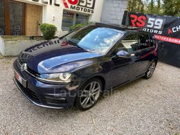 VOLKSWAGEN GOLF 7 17 499 €
