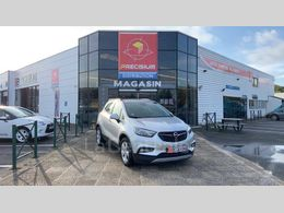 OPEL MOKKA 16 CDTI 110 4X2 ECOFLEX SS BUSINESS CONNECT