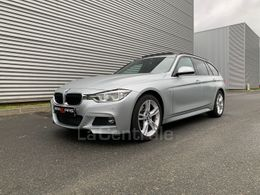 BMW SERIE 3 F31 TOURING 27900€