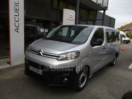 CITROEN JUMPY 3 34 170 €