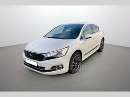 DS DS 4 (2) 1.6 bluehdi 120 sport chic automatique
