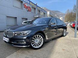 BMW SERIE 7 G11 41990€