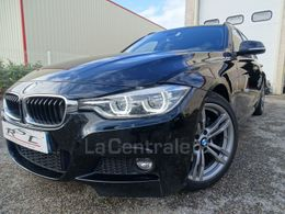 BMW SERIE 3 F31 TOURING 29380€