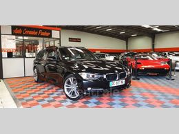 BMW SERIE 3 F31 TOURING (f31) touring 318d xdrive 143 sport