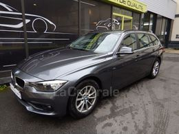BMW SERIE 3 F31 TOURING (f31) (2) touring 318d 150 business