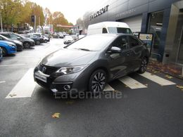 HONDA CIVIC 9 ix 1.8 i-vtec innova at