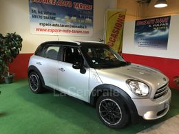 MINI COUNTRYMAN 18 170 €