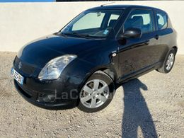SUZUKI SWIFT 2 4 450 €