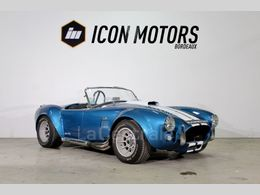 AC COBRA 427 V8 70 CONTEMPORARY CLASSIC