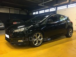FORD FOCUS 3 ST iii (2) 2.0 tdci 185 s&s st powershift 5p