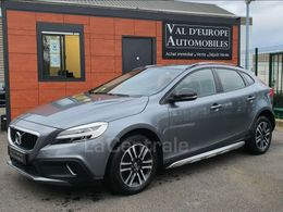 VOLVO V40 (2E GENERATION) CROSS COUNTRY 18 160 €