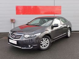 HONDA ACCORD 8 viii (2) 2.2 i-ctdi 150 elegance plus
