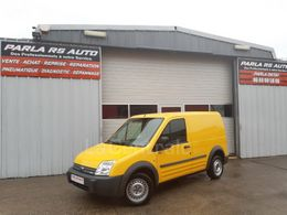 FORD TRANSIT CONNECT 18 TDCI 90 230L