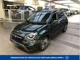 FIAT 500 X 22380€