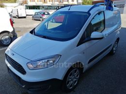 FORD TRANSIT COURIER 1.0 ecoboost 100 trend