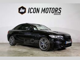 BMW SERIE 2 F22 COUPE M (f22) coupe m 235ia 326