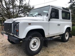LAND ROVER DEFENDER 3 iii 90 tdi se station wagon