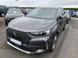 DS DS 7 CROSSBACK 42 160 €