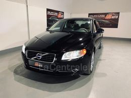 VOLVO S80 (2E GENERATION) ii (2) d3 163 edition luxe geartronic