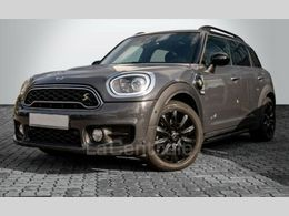 MINI COUNTRYMAN 2 39 980 €