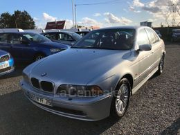 BMW SERIE 5 E39 (e39) 530i preference pack luxe