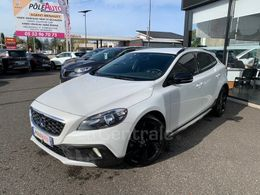 VOLVO V40 (2E GENERATION) CROSS COUNTRY ii cross country d3 150 summum geartronic 6