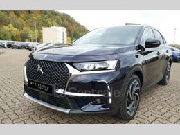 DS DS 7 CROSSBACK 63660€