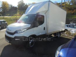 IVECO DAILY 5 36820€
