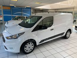 FORD TRANSIT CONNECT 2 17990€