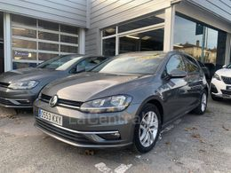 VOLKSWAGEN GOLF 7 18 380 €