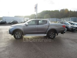 FIAT FULLBACK 2.4 180 s&s double cab pack sport