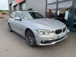 BMW SERIE 3 F31 TOURING 29900€