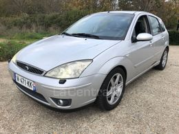 FORD FOCUS 2 ii 2.0 173 st bv6