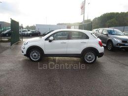 FIAT 500 X 18700€