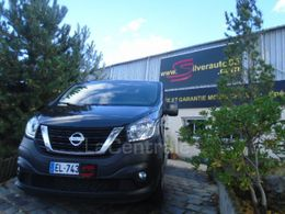 NISSAN NV300 COMBI 16 DCI 125 SS N-CONNECTA L1H1 28T