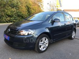 VOLKSWAGEN GOLF PLUS 1.4 tsi 122 confortline dsg7