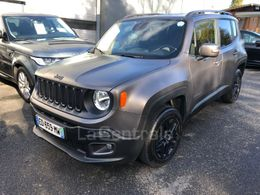 JEEP RENEGADE 2.0 multijet s&s 140 awd night eagle