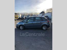 CITROEN C4 PICASSO 6450€