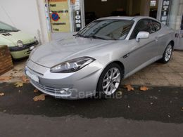 HYUNDAI COUPE 2 II 2 20 143 PACK LUXE