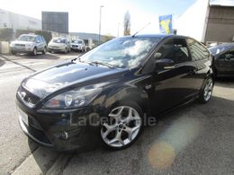 FORD FOCUS 2 ii 2.5 t 225 st 3p