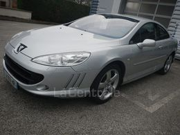 PEUGEOT 407 COUPE 8490€