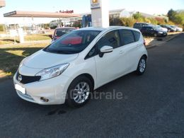 NISSAN NOTE II 12 80 CONNECT EDITION