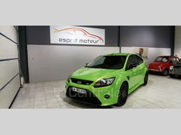 FORD FOCUS 2 RS II 2 25 T 305 RS BV6