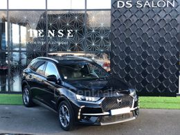 DS DS 7 CROSSBACK 48830€