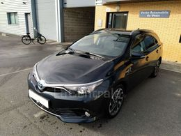 TOYOTA AURIS II 2 TOURING SPORTS 18 HYBRIDE 136H DESIGN