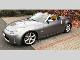 NISSAN 350Z ROADSTER 35 V6 280 PACK