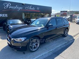 BMW SERIE 3 F31 TOURING 26 250 €