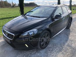 Photo d(une) VOLVO  II CROSS COUNTRY D3 150 7CV SUMMUM GEARTRONIC 6 d'occasion sur Lacentrale.fr