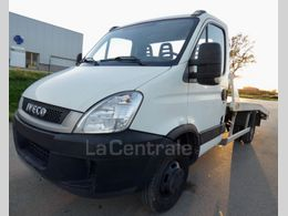 IVECO DAILY 4 3.0 35s21 /p 3000